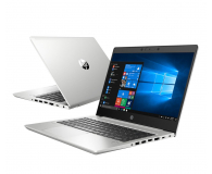 HP ProBook 440 G7 i7-10510/16GB/512/Win10P - 616985 - zdjęcie 1
