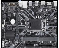 Gigabyte H310M A 2.0 - 611339 - zdjęcie 4