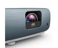 BenQ TK850 DLP 4K HDR-PRO - 611368 - zdjęcie 5