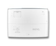 BenQ TK850 DLP 4K HDR-PRO - 611368 - zdjęcie 6