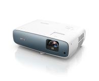 BenQ TK850 DLP 4K HDR-PRO - 611368 - zdjęcie 2