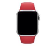 Apple Pasek Sportowy do Apple Watch (PRODUCT)RED - 487882 - zdjęcie 1