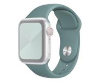 Apple Pasek Sportowy do Apple Watch kaktusowy  - 553827 - zdjęcie 1