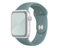 Apple Pasek Sportowy do Apple Watch kaktusowy  - 553831 - zdjęcie 1