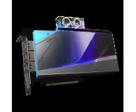 Gigabyte GeForce RTX 3080 XTREME WATERFORCE WB 10GB GDDR6X - 607813 - zdjęcie 4