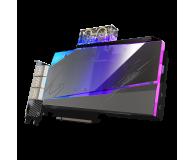Gigabyte GeForce RTX 3080 XTREME WATERFORCE WB 10GB GDDR6X - 607813 - zdjęcie 5