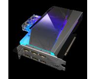 Gigabyte GeForce RTX 3080 XTREME WATERFORCE WB 10GB GDDR6X - 607813 - zdjęcie 2