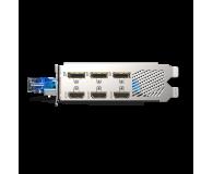 Gigabyte GeForce RTX 3080 XTREME WATERFORCE WB 10GB GDDR6X - 607813 - zdjęcie 8