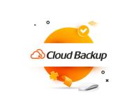 nazwa.pl Cloud Backup  - 610892 - zdjęcie 1