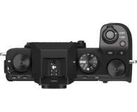 Fujifilm X-S10 + XF 18-55mm - 604927 - zdjęcie 4