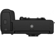 Fujifilm X-S10 + XF 18-55mm - 604927 - zdjęcie 5