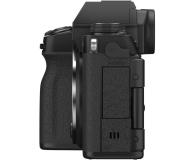 Fujifilm X-S10+ XC 15-45mm - 604925 - zdjęcie 6