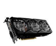 KFA2 GeForce RTX 2060 PLUS Gamer 1-Click OC 6GB GDDR6 - 618168 - zdjęcie 1