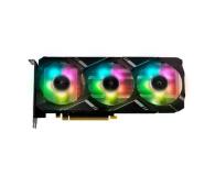 KFA2 GeForce RTX 2060 PLUS Gamer 1-Click OC 6GB GDDR6 - 618168 - zdjęcie 2