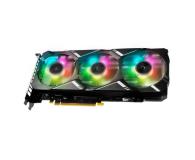 KFA2 GeForce RTX 2060 PLUS Gamer 1-Click OC 6GB GDDR6 - 618168 - zdjęcie 3