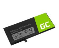 Green Cell Bateria do iPhone XR - 591006 - zdjęcie 1