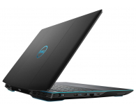 Dell Inspiron G3 i5-10300H/8GB/512/Win10 GTX1650Ti  - 609418 - zdjęcie 6