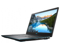 Dell Inspiron G3 i5-10300H/8GB/512/Win10 GTX1650Ti  - 609418 - zdjęcie 2