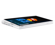 Acer ConceptD 7 Xeon/32GB/2TB/W10P RTX5000 4K Touch - 611174 - zdjęcie 10