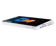 Acer ConceptD 7 Xeon/32GB/2TB/W10P RTX5000 4K Touch - 611174 - zdjęcie 11