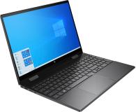 HP ENVY 15 x360 Ryzen 5-4500/32GB/512/Win10 - 605461 - zdjęcie 3