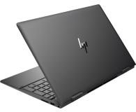 HP ENVY 15 x360 Ryzen 5-4500/32GB/512/Win10 - 605461 - zdjęcie 5