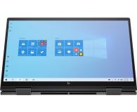 HP ENVY 15 x360 Ryzen 7-4700/32GB/512/Win10 Black - 633376 - zdjęcie 6