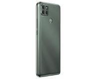 Motorola Moto G9 Power 4/128GB Metallic Sage - 611697 - zdjęcie 7