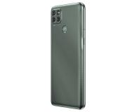 Motorola Moto G9 Power 4/128GB Metallic Sage - 611697 - zdjęcie 5