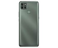Motorola Moto G9 Power 4/128GB Metallic Sage - 611697 - zdjęcie 6