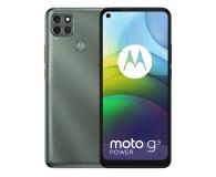 Motorola Moto G9 Power 4/128GB Metallic Sage - 611697 - zdjęcie 1