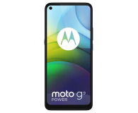 Motorola Moto G9 Power 4/128GB Metallic Sage - 611697 - zdjęcie 3