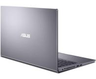 ASUS VivoBook 15 F515JA i3-1005G1/8GB/960/W10 - 612603 - zdjęcie 6