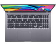 ASUS VivoBook 15 F515JA i3-1005G1/8GB/960/W10 - 612603 - zdjęcie 3