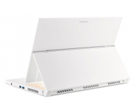 Acer ConceptD 3 Ezel  i7-10750H/16GB/1TB/W10P Touch - 611166 - zdjęcie 9