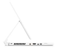 Acer ConceptD 3 Ezel  i7-10750H/16GB/1TB/W10P Touch - 611166 - zdjęcie 10
