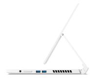 Acer ConceptD 3 Ezel  i7-10750H/16GB/1TB/W10P Touch - 611166 - zdjęcie 11