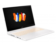 Acer ConceptD 3 i7-10750H/16GB/1TB/W10P GTX1650 Touch - 611167 - zdjęcie 2