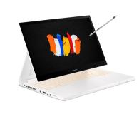 Acer ConceptD 3 i7-10750H/16GB/1TB/W10P GTX1650 Touch - 611167 - zdjęcie 5