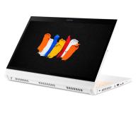 Acer ConceptD 3 i7-10750H/16GB/1TB/W10P GTX1650 Touch - 611167 - zdjęcie 6