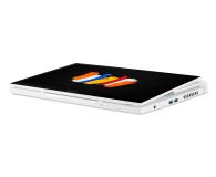 Acer ConceptD 3 i7-10750H/16GB/1TB/W10P GTX1650 Touch - 611167 - zdjęcie 8