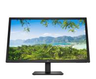HP V28 4K - 611411 - zdjęcie 1
