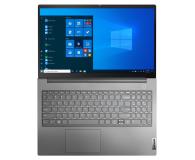 Lenovo ThinkBook 15  i5-1135G7/16GB/512/Win10P - 611684 - zdjęcie 6