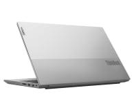 Lenovo ThinkBook 15  i5-1135G7/16GB/512/Win10P - 611684 - zdjęcie 8