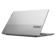 Lenovo ThinkBook 15  i5-1135G7/16GB/512/Win10P - 611684 - zdjęcie 9