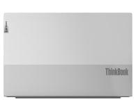 Lenovo ThinkBook 15  i5-1135G7/16GB/512/Win10P - 611684 - zdjęcie 7