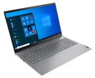 Lenovo ThinkBook 15  i5-1135G7/16GB/512/Win10P - 611684 - zdjęcie 4