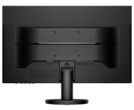 HP V24 Gaming - 611419 - zdjęcie 5