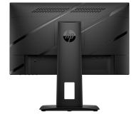 HP X24ih Gaming - 611427 - zdjęcie 5