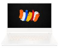 Acer ConceptD 7 i7-10875H/16GB/1TB/W10P RTX2080 - 611375 - zdjęcie 3